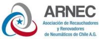 logo-arnec